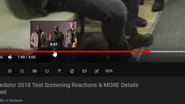 satisfying GIFs