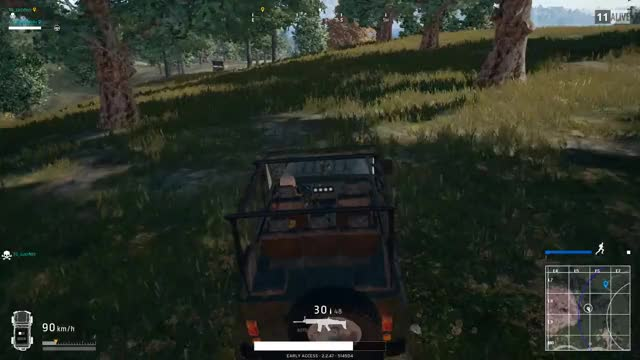 Watch and share PUBG - Oh Come On. GIFs by sirakula on Gfycat