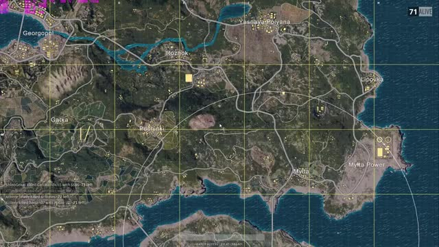 Watch and share Pubg GIFs by rage_cage on Gfycat