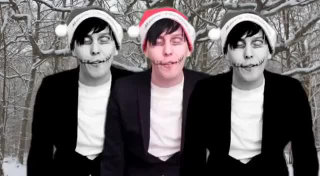 Watch and share Amazingphil GIFs on Gfycat