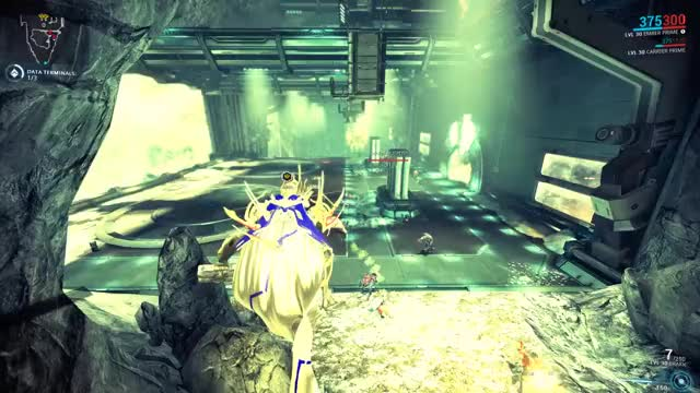 Watch MD bug #2 GIF on Gfycat. Discover more bugframe, bugs, warframe GIFs on Gfycat