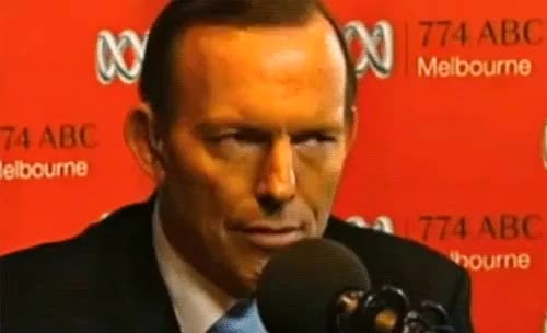 "Watch Total scumbag. Maybe a new reaction gif? ""Sleezy Scumbag Shithead Abbot"" GIF on Gfycat. Discover more related GIFs on Gfycat"