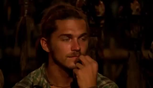 Watch Malcolm GIF on Gfycat. Discover more Survivor GIFs on Gfycat