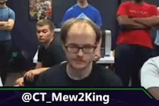 Watch The BEST 1.0 Young Link Combo against M2K : smashbros GIF on Gfycat. Discover more related GIFs on Gfycat
