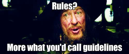 Watch barbossa guidelines GIF on Gfycat. Discover more related GIFs on Gfycat