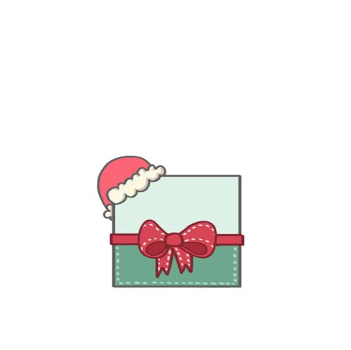 Watch this boxing day GIF by Reaction GIFs (@sypher0115) on Gfycat. Discover more christmas, christmaspresents, gifts GIFs on Gfycat