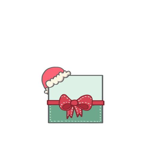 christmas, christmaspresents, gifts, christmas presents GIFs