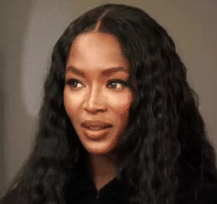 Watch miniGif 20190205191139 GIF on Gfycat. Discover more celebs, naomi campbell GIFs on Gfycat