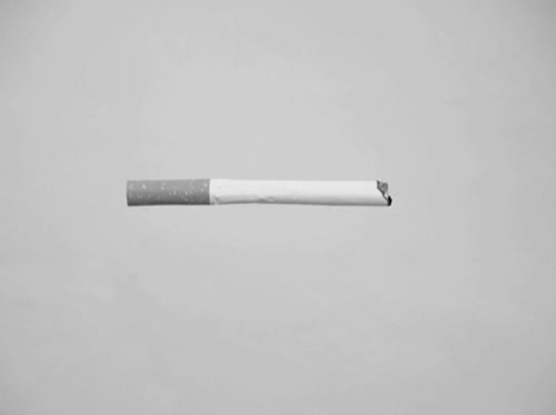 Watch and share 🚬 Cigarette GIFs on Gfycat
