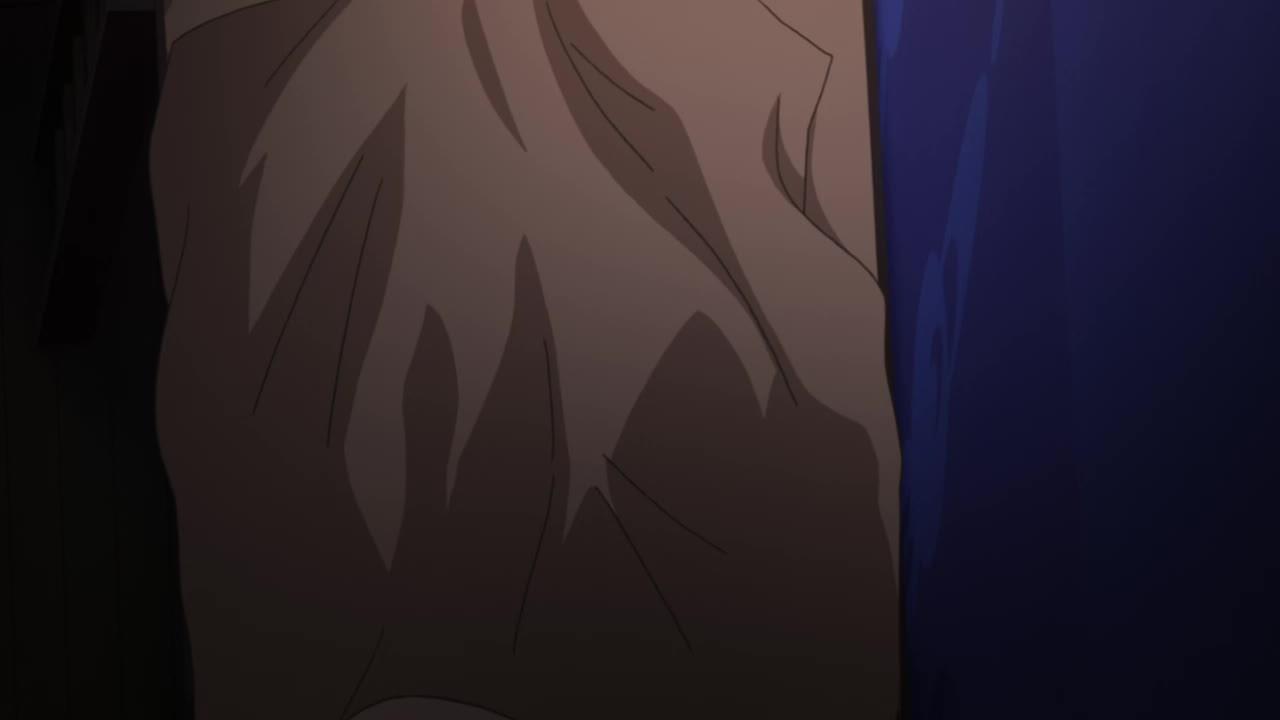 anime, wingsoflight, [Rewatch] [Spoilers] Senki Zesshou Symphogear: Meteoroid-Falling, Burning, and Disappear, Then... - Episode 2 (reddit) GIFs