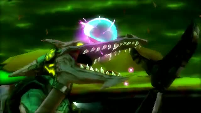 Watch and share Samus Returns GIFs and Metroid GIFs by mendelsin on Gfycat