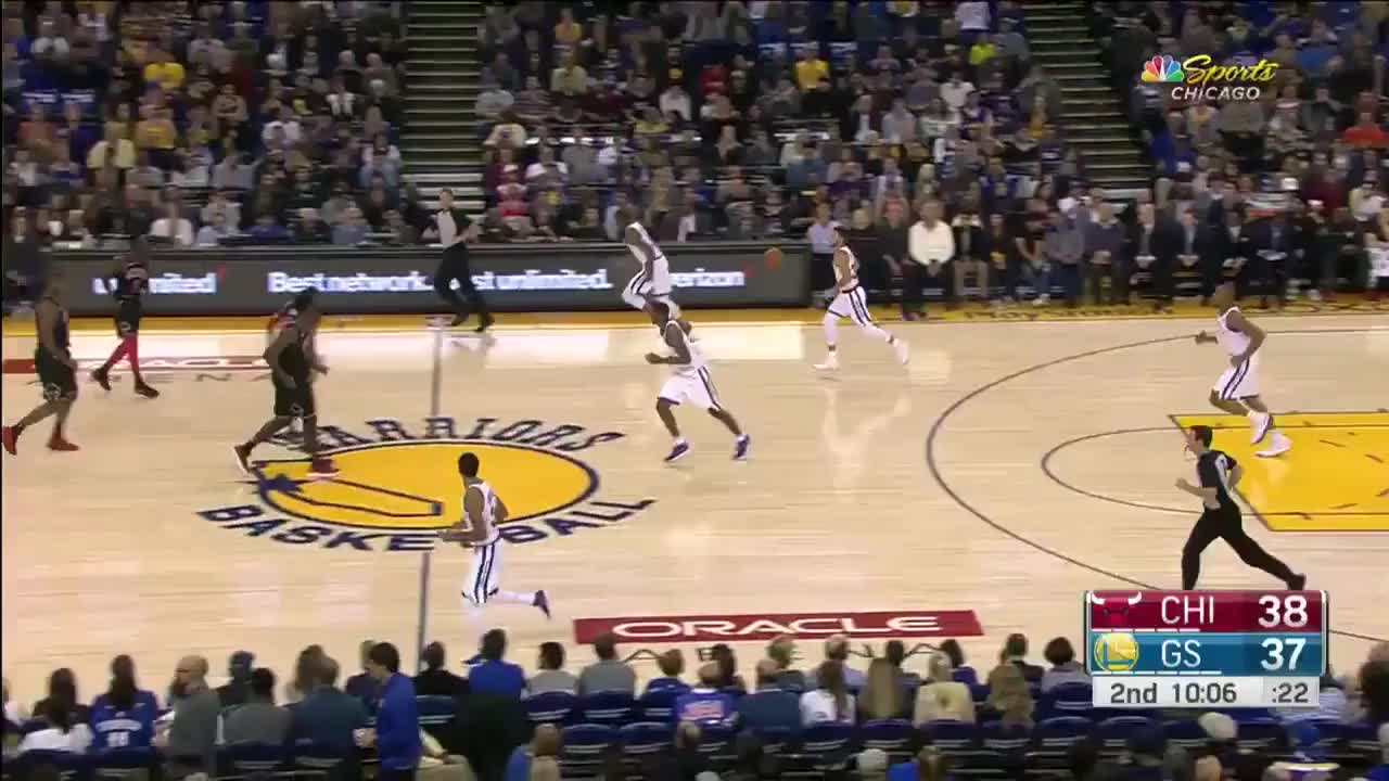 Curry Screen GIFs
