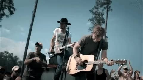 Watch Dierks Bentley GIF on Gfycat. Discover more related GIFs on Gfycat