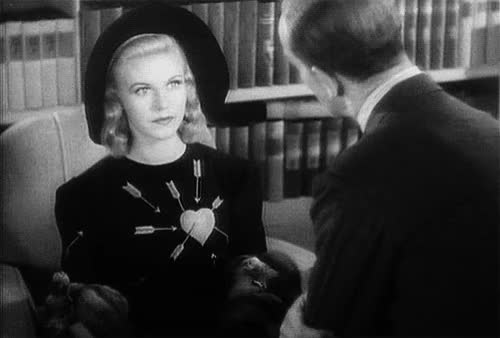 Watch this trending GIF on Gfycat. Discover more ginger rogers GIFs on Gfycat