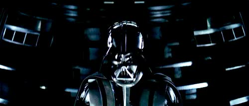 Watch Sith GIF on Gfycat. Discover more related GIFs on Gfycat