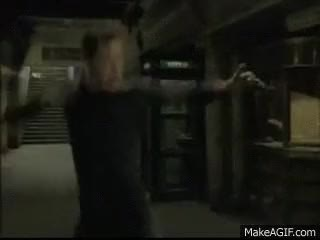 Watch Matrix Throat Punch GIF on Gfycat. Discover more related GIFs on Gfycat