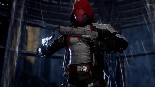 Watch and share Knight GIFs on Gfycat