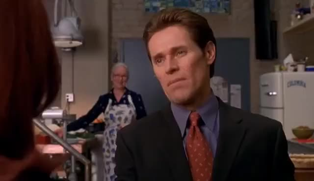 Watch and share Spider-Man YTP:The Amazing Pizza-Man GIFs on Gfycat