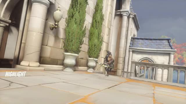 Watch and share Dasun 19-03-26 22-33-46 GIFs by OVERWATCH PLAYS on Gfycat