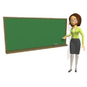 Watch and share Учитель GIFs on Gfycat
