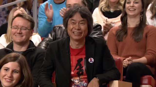 Watch and share Super Saiyan GIFs and Miyamoto GIFs on Gfycat