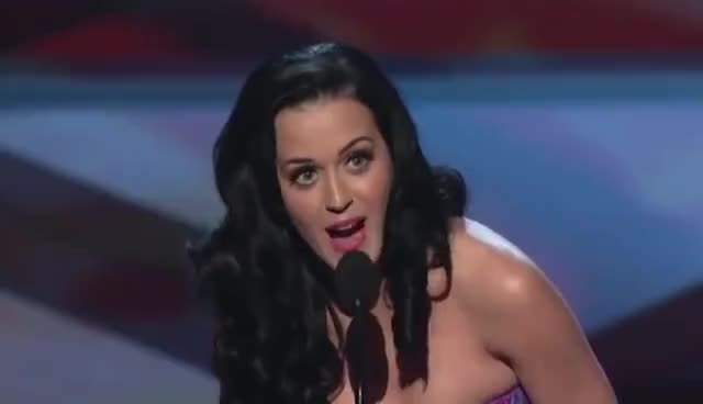 katy, katy perry, perry, katy perry GIFs