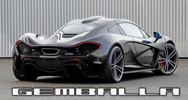 Watch Gemballa McLaren wheels header new GIF on Gfycat. Discover more related GIFs on Gfycat