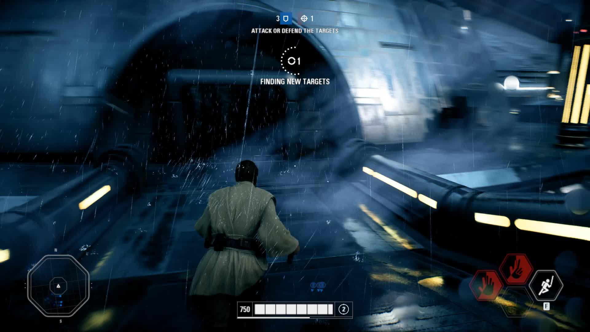 starwarsbattlefront, Star Wars Battlefront II (2017) 2019.03.28 - 14.23.31.04.DVR GIFs