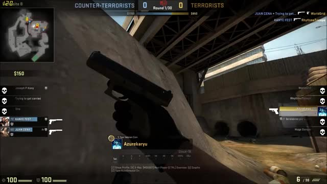 From Hiko , to garbage, and back to NBK (reddit)