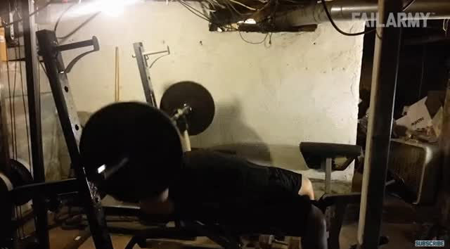 Watch and share Weightlifting GIFs on Gfycat