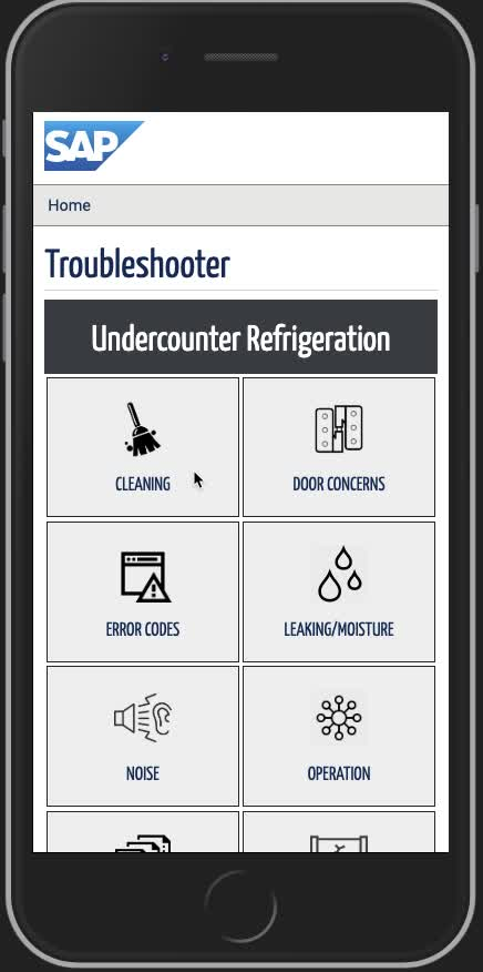 Watch and share SAP-Troubleshooter GIFs on Gfycat