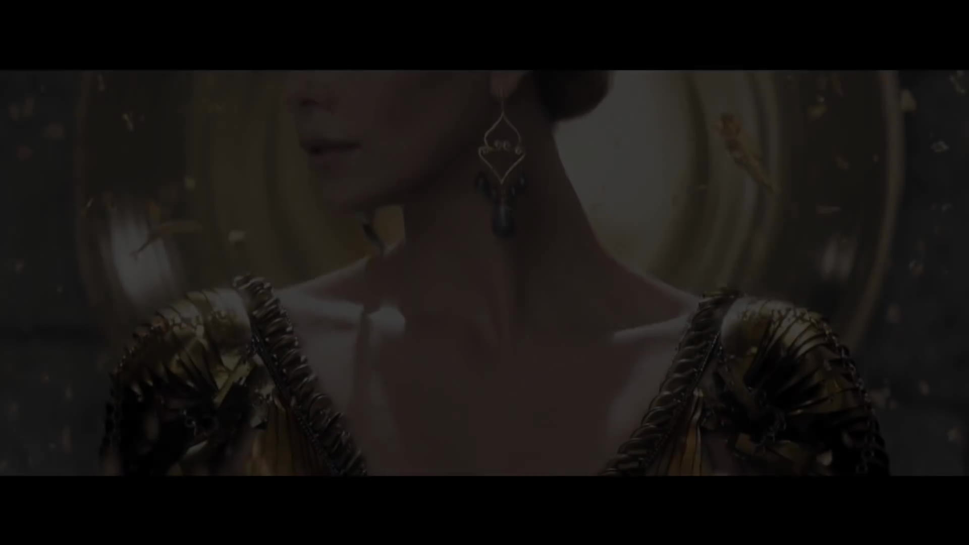 charlize theron, movie clips, movieclips, movieclipstrailers, The Huntsman: Winter's War Official Trailer #1 (2016) - Chris Hemsworth, Charlize Theron Drama HD GIFs