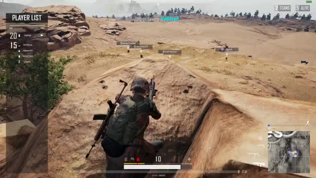 Watch MY BEST 4 MAN KILL WIN NEAR THE END GIF on Gfycat. Discover more PUBATTLEGROUNDS, pubg GIFs on Gfycat