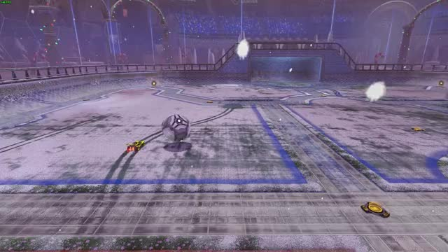 Watch Perfect pass, perfect reception. GIF on Gfycat. Discover more rocket league, rocketleague GIFs on Gfycat