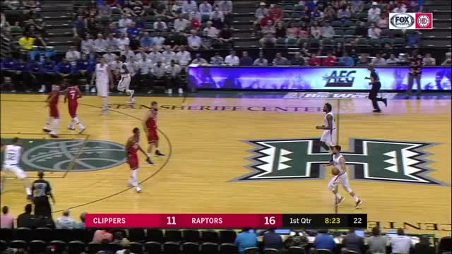 Watch and share Nba GIFs by BIGJT on Gfycat