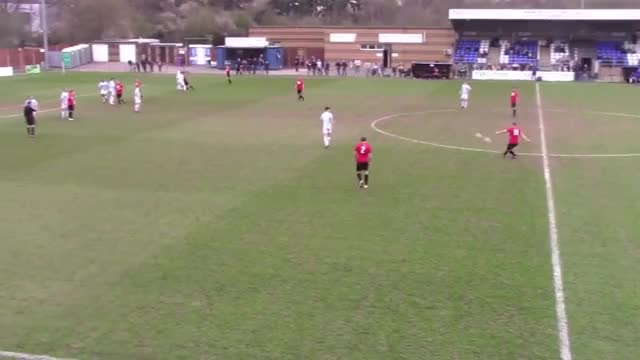 Watch and share Football GIFs and Belgrade GIFs on Gfycat