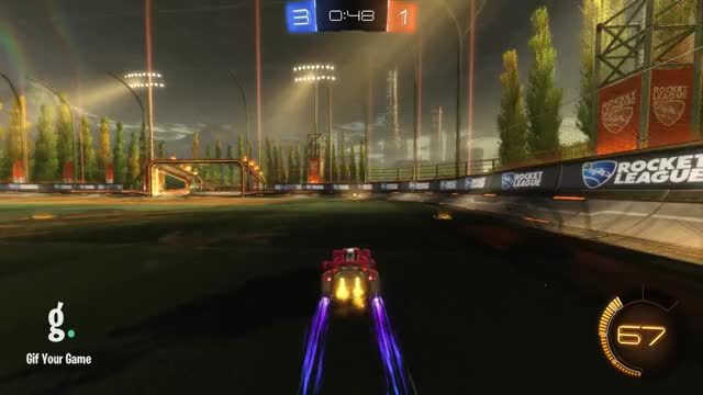 Watch Save 8: Miko GIF by Gif Your Game (@gifyourgame) on Gfycat. Discover more Gif Your Game, GifYourGame, Miko, Rocket League, RocketLeague, Save GIFs on Gfycat