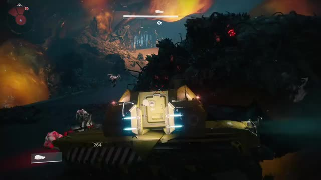 Watch Driving Like a Duke Boy! GIF by Xbox DVR (@xboxdvr) on Gfycat. Discover more BirdmanEnFuego, Destiny2, xbox, xbox dvr, xbox one GIFs on Gfycat