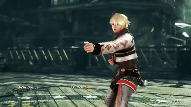 Watch leo form GIF on Gfycat. Discover more Gaming, isdmE, lego win poses, leo intros, leo kliesen, leo rage art, tekken, tekken 7, tekken 7 leo, tekken leo GIFs on Gfycat