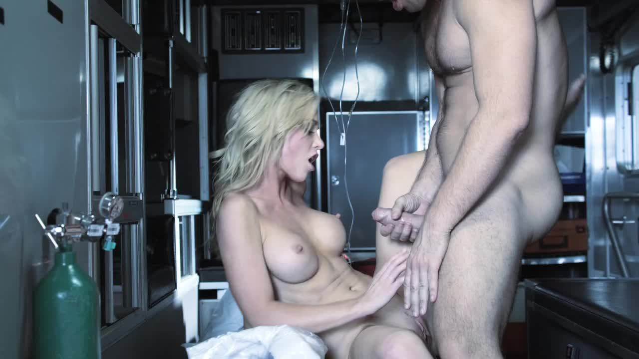 Trekant sex Daily Motion