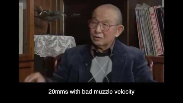 Watch IJN Ace Interview: Honda Minoru (Part 2) GIF on Gfycat. Discover more Honda, Imperial Japanese Navy, warthunder GIFs on Gfycat