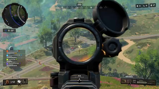 Watch and share Password Xxxxxx GIFs and Xbox Dvr GIFs by Gamer DVR on Gfycat