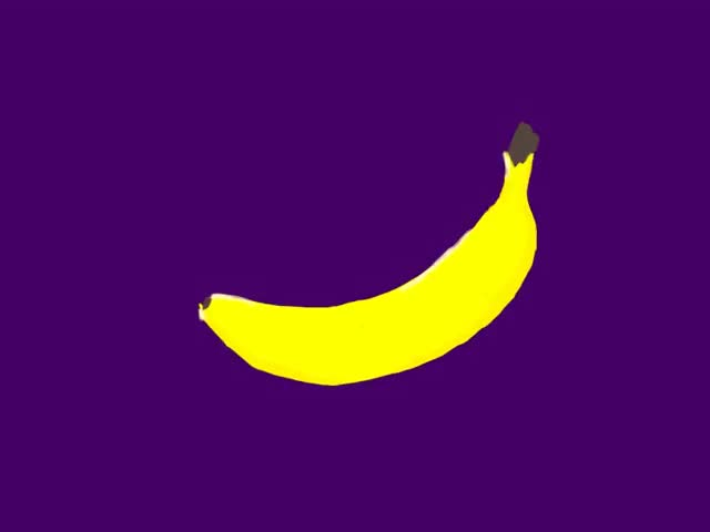 Watch and share Banana And Its' Peel GIFs on Gfycat