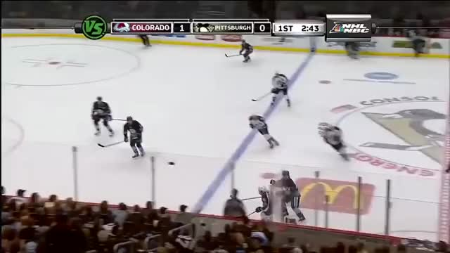 Watch and share Avs GIFs on Gfycat