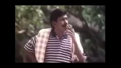 Watch Soona paana comedy scene GIF on Gfycat. Discover more vadivelu GIFs on Gfycat