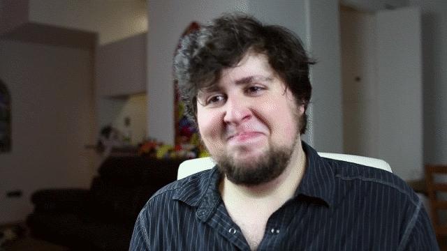 jontron, stevenuniverse, MRW Jon releases a new video (reddit) GIFs