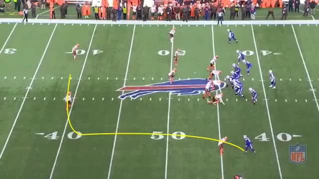 Watch Goodwin Dig GIF by Chris Wilson (@cgawilson) on Gfycat. Discover more 49ers GIFs on Gfycat