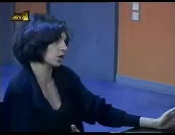 Watch and share Fame Story 1 - Ksespasma Aspas GIFs on Gfycat