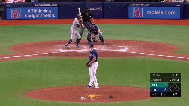 Watch and share Seattle Mariners GIFs and Baseball GIFs by natewattpl on Gfycat