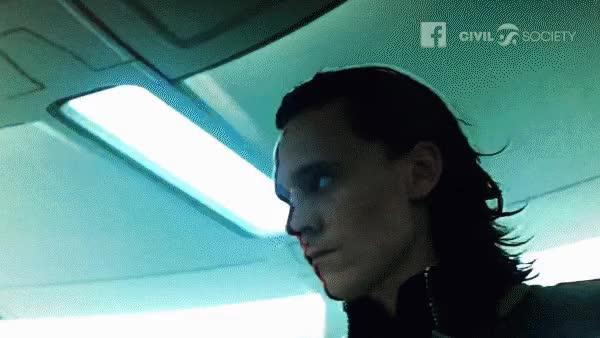 Watch IMG 4402.TRIM GIF on Gfycat. Discover more celebs, tom hiddleston GIFs on Gfycat